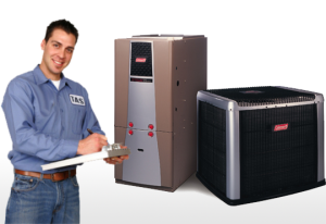 hvac-service-man-and-heaters