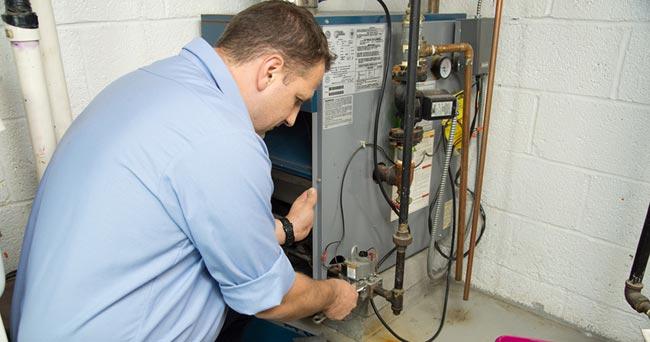 boiler-repair-longisland